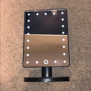 Impressions Touch Pro Vanity Mirror
